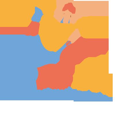 Escuela Trafun